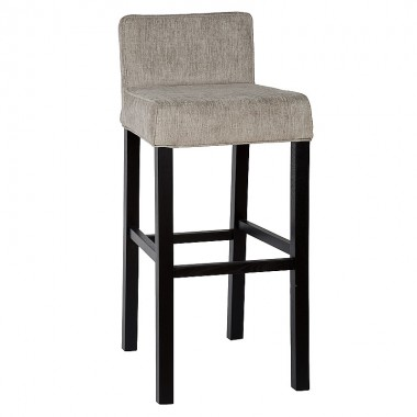 Charrell - CHAIR RIVER BAR H80 - 45 X 47 - H 95 CM