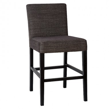 Charrell - CHAIR ROBIN COUNTER H65 - 48 X 52 - H 95 CM