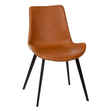 Charrell - CHAIR VIKING - 51 x 56 - H 80 cm