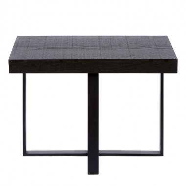 Charrell - SIDE TABLE TRIX - 60 X 40 - H 45 CM