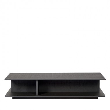 Charrell - COFFEE TABLE HARVEY 150/70 - 150 X 70 H 32 CM