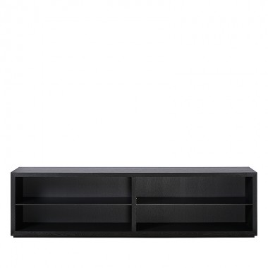 Charrell - SOFA SIDE TABLE LEXON - DECO - 220 X 45 - H 60 CM