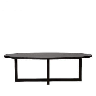 Charrell - DINING TABLE LAGOON 250/115 - 250 X 115 - H 76 CM