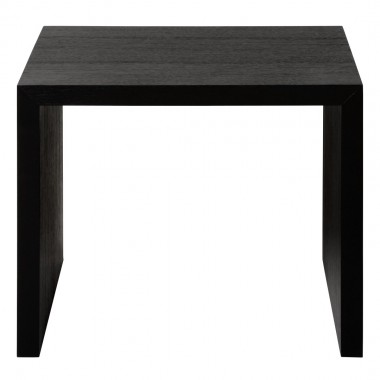 Charrell - SIDE TABLE METRO - 60 X 50 - H 50 CM